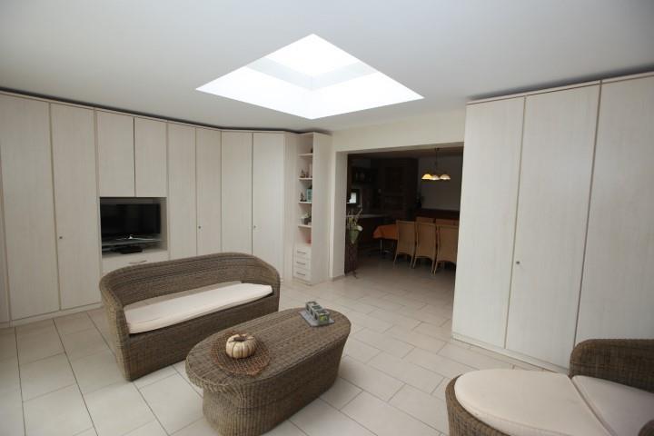Villa - Florennes - #2907076-2