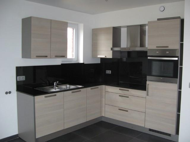 Appartement - Mettet - #2988538-2