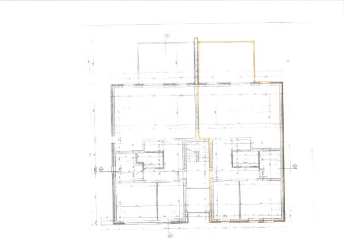 Appartement - Mettet - #2988538-21