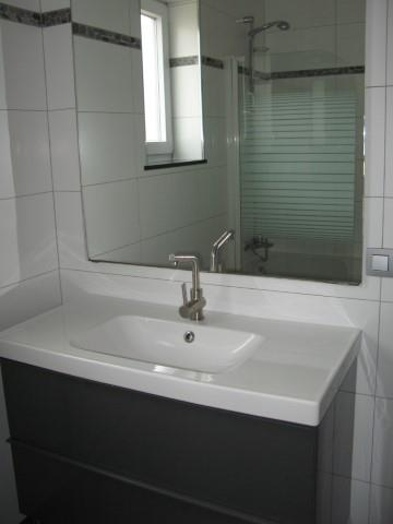 Appartement - Mettet - #2988538-16