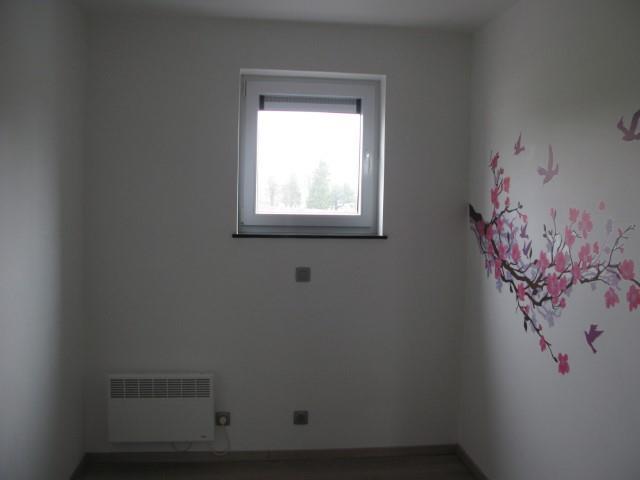 Appartement - Mettet - #2988538-12