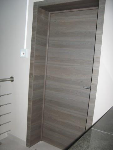 Appartement - Mettet - #2988538-18