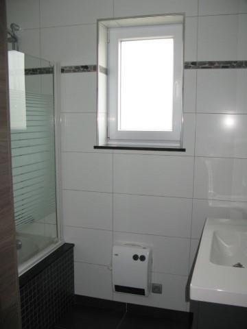 Appartement - Mettet - #2988538-17