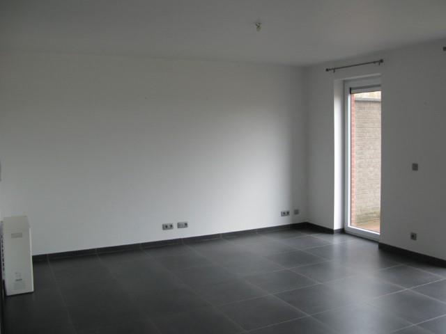 Appartement - Mettet - #2988538-4