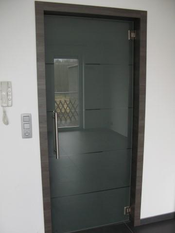 Appartement - Mettet - #2988538-8