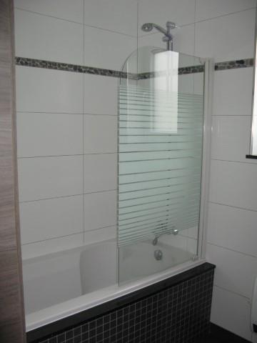 Appartement - Mettet - #2988538-15
