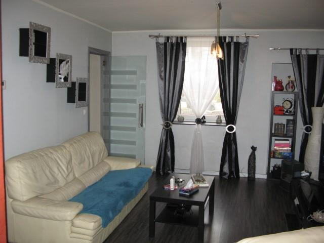 Maison - Mettet Biesme - #3014407-2