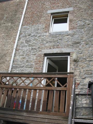 Maison - Mettet Biesme - #3014407-26