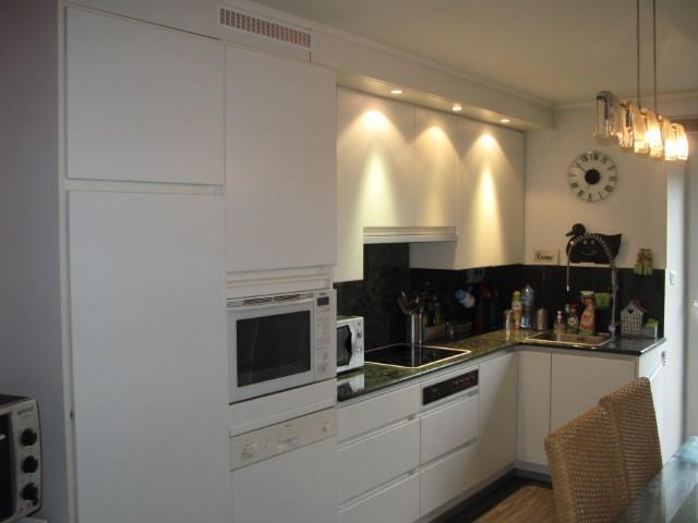 Maison - Mettet Biesme - #3014407-8
