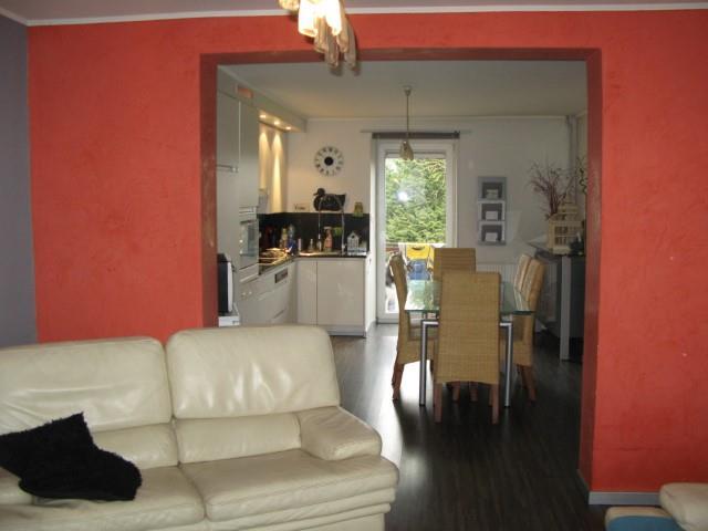Maison - Mettet Biesme - #3014407-6