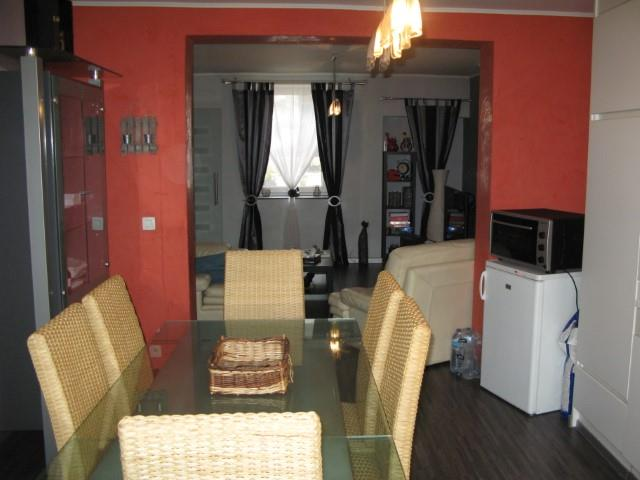 Maison - Mettet Biesme - #3014407-7