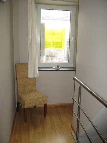 Maison - Mettet Biesme - #3014407-16