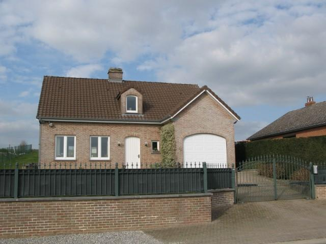 Villa - Mettet - #3051655-1