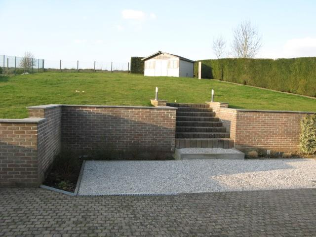 Villa - Mettet - #3051655-16