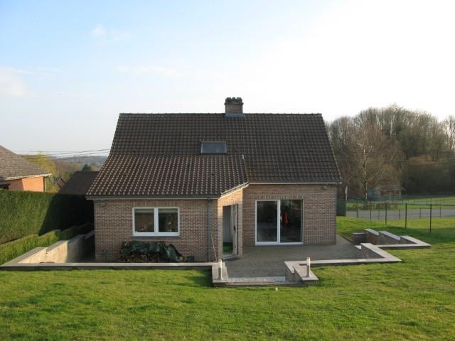 Villa - Mettet - #3051655-13