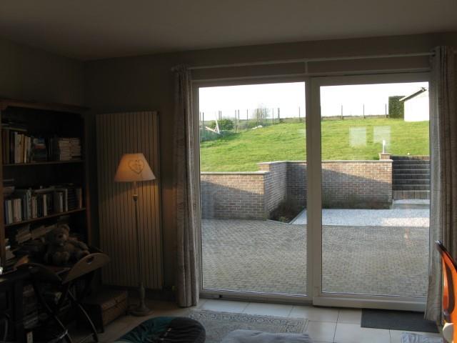 Villa - Mettet - #3051655-9