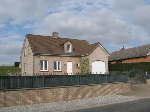 Villa - Mettet - #3051655-0