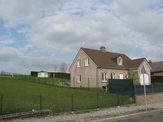 Villa - Mettet - #3051655-2