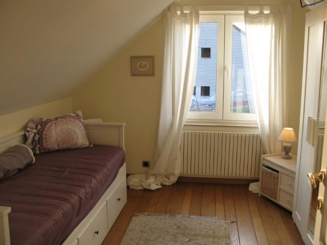 Villa - Mettet - #3051655-22