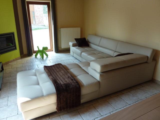 Villa - Mettet - #3054806-2