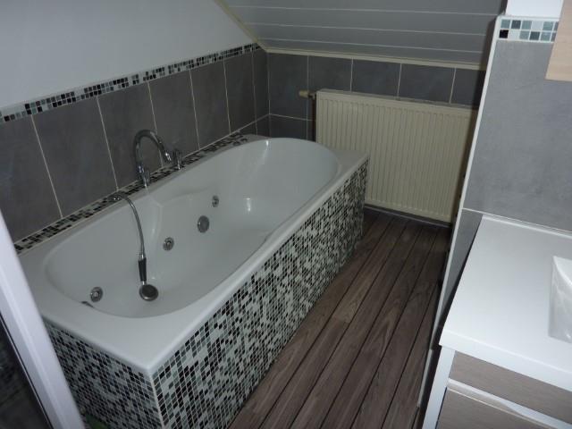 Villa - Mettet - #3054806-22