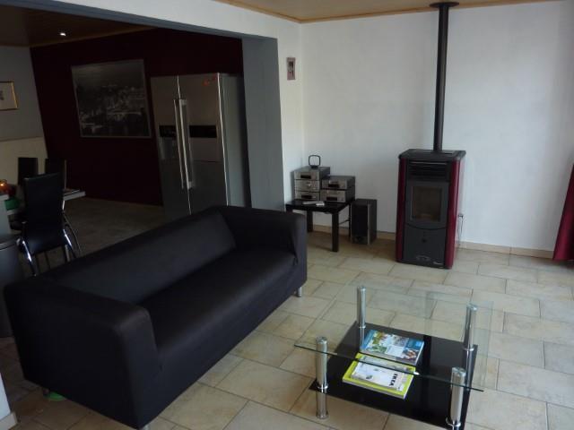 Villa - Mettet - #3054806-9