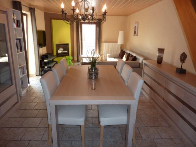 Villa - Mettet - #3054806-0