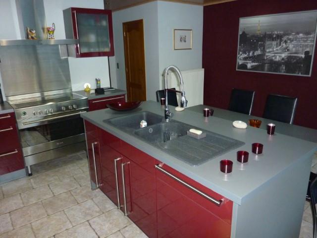 Villa - Mettet - #3054806-6