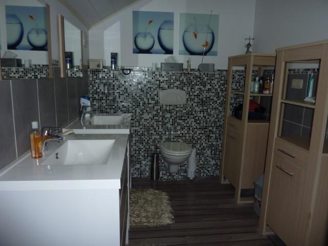Villa - Mettet - #3054806-20