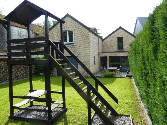 Villa - Mettet - #3054806-15