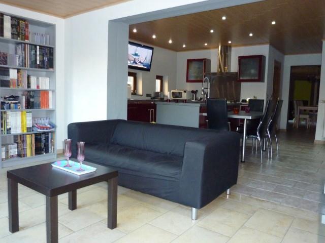 Villa - Mettet - #3054806-3