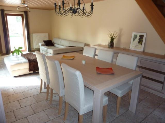 Villa - Mettet - #3054806-1
