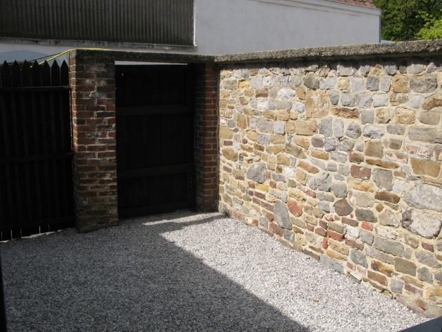 Maison - Mettet Saint-Gérard - #3079058-10