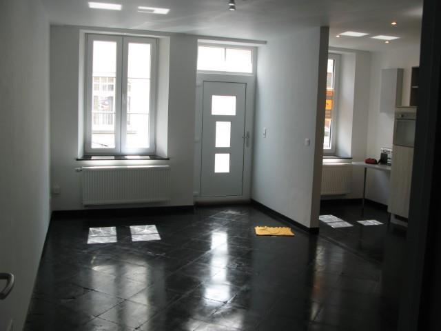 Maison - Mettet Saint-Gérard - #3079058-3