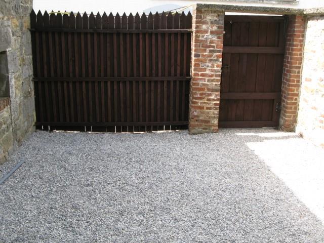 Maison - Mettet Saint-Gérard - #3079058-9