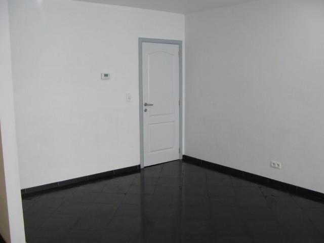 Maison - Mettet Saint-Gérard - #3079058-4