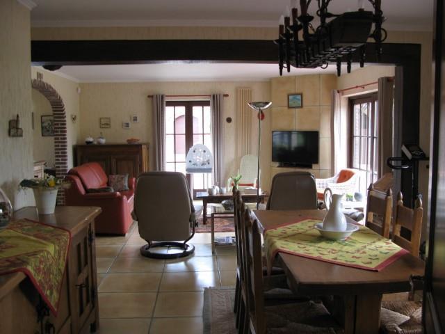 Bien exceptionnel - Fosses-la-Ville Sart-Saint-Laurent - #3081745-11