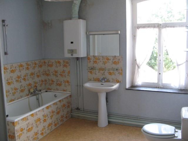 Maison - Mettet - #3124968-11