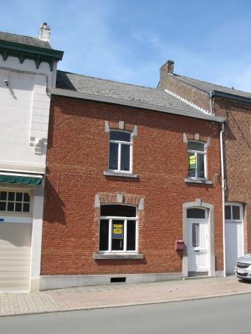 Maison - Mettet - #3124968-1