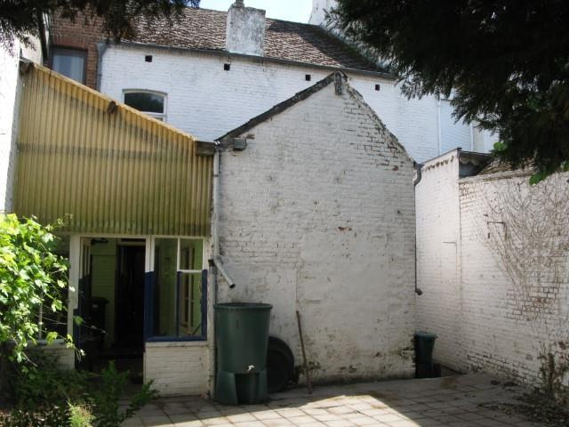Maison - Mettet - #3124968-17