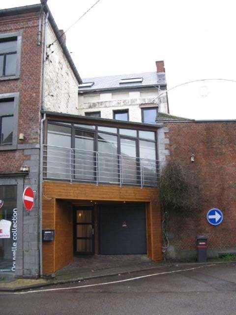 Maison - Florennes - #3261946-1