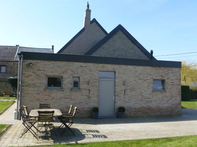 Fermette - Mettet Saint-Gérard - #3538052-6