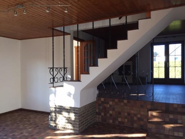 Villa - Gerpinnes - #3594793-8