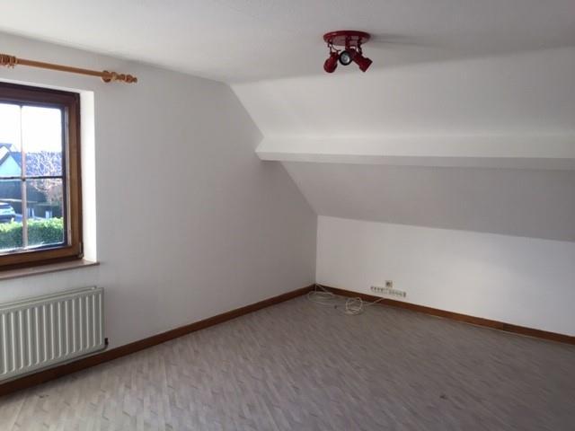 Villa - Gerpinnes - #3594793-16