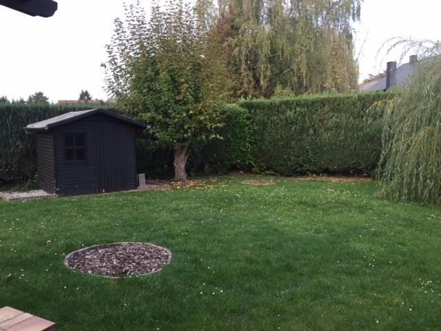Villa - Gerpinnes - #3594793-6