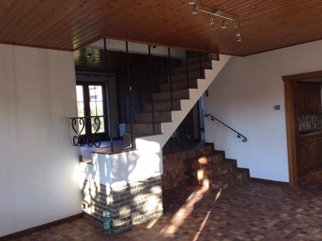 Villa - Gerpinnes - #3594793-14