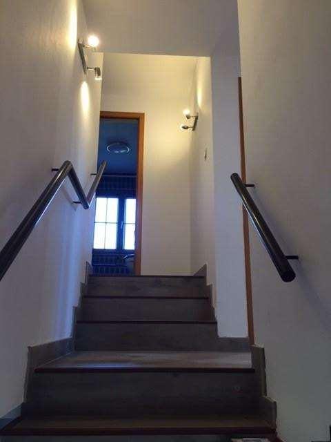Villa - Gerpinnes - #3594793-15