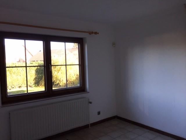 Villa - Gerpinnes - #3594793-20