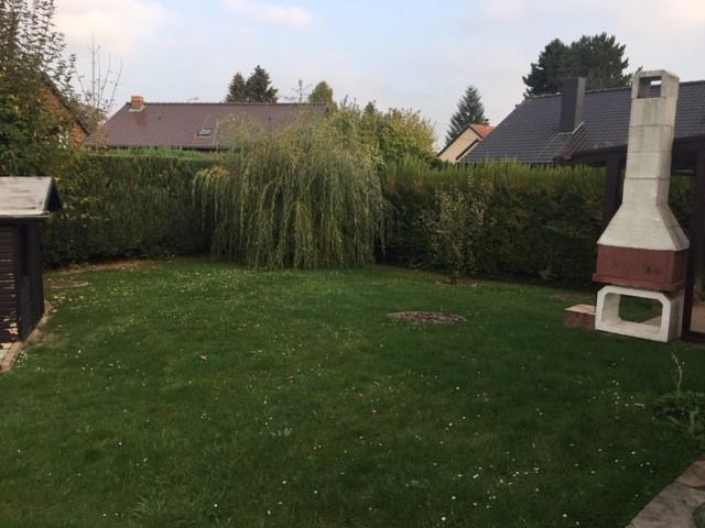 Villa - Gerpinnes - #3594793-5