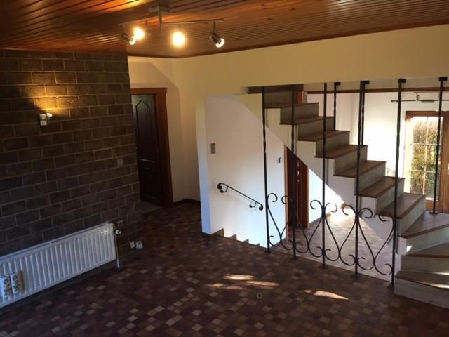 Villa - Gerpinnes - #3594793-21